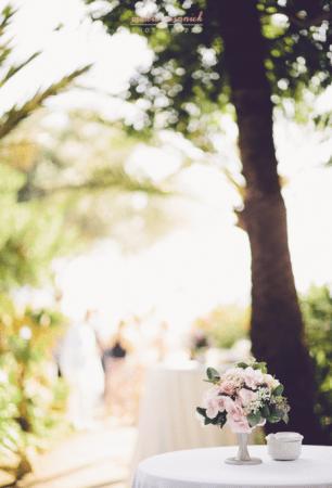 decoracion floral boda mallorca