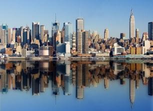 17693_new_york_manhattan
