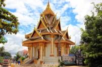 Lugares-visitar-de-Laos