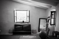 Megan&Dan by Fonteyne&Co_0032
