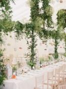 martha-beaumont-arthur-vestey-wedding-29-750x1024