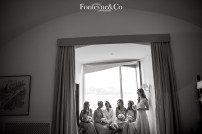 Wedding day Carla&Florian by Fonteyne&Co104