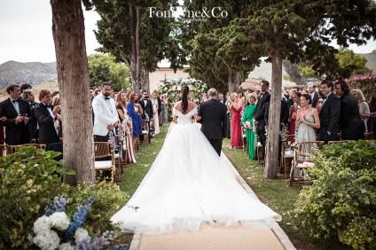 Wedding day Carla&Florian by Fonteyne&Co208