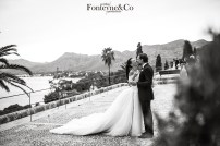 Wedding day Carla&Florian by Fonteyne&Co374