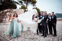 Wedding day Carla&Florian by Fonteyne&Co390
