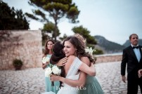 Wedding day Carla&Florian by Fonteyne&Co395