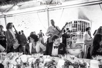 Wedding day Carla&Florian by Fonteyne&Co498