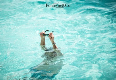 swimming-pool-party-cf-by-fonteyneandco097