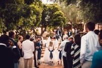 boda Son Doblons Mallorca