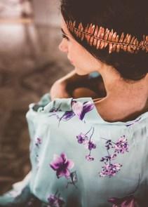 kimonowedding_16