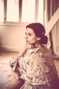 kimonowedding_19