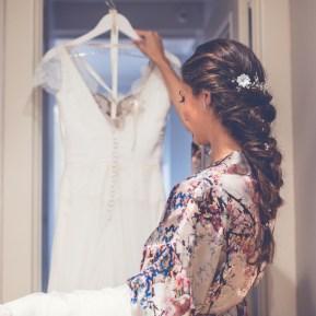 kimonowedding_6