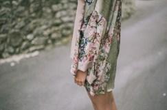 kimonowedding_8