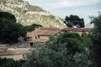 Mallorca Finca Comassema-3