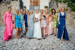 Mallorca-Wedding-Finca Comassema -100
