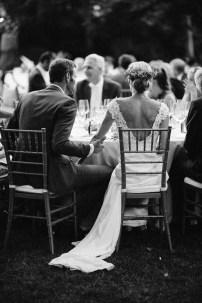 Mallorca-Wedding-Finca Comassema -147