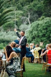 Mallorca-Wedding-Finca Comassema -148