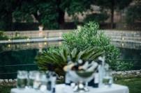 Mallorca-Wedding-Finca Comassema -149