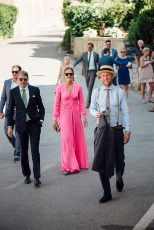 Mallorca-Wedding-Finca Comassema -29