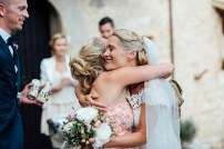Mallorca-Wedding-Finca Comassema -38