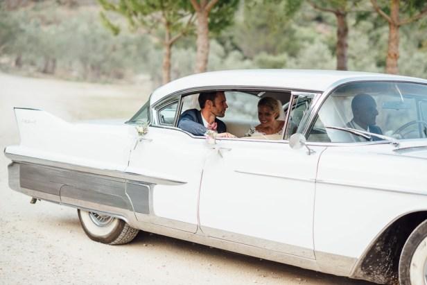 Mallorca-Wedding-Finca Comassema -55