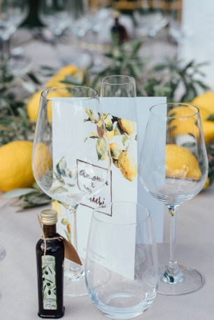 Mallorca-Wedding-Finca Comassema -60