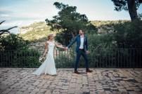 Mallorca-Wedding-Finca Comassema -69