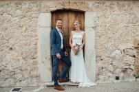 Mallorca-Wedding-Finca Comassema -71