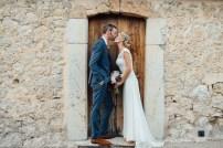 Mallorca-Wedding-Finca Comassema -72