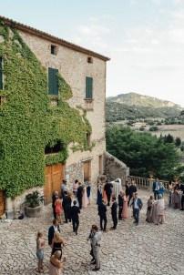 Mallorca-Wedding-Finca Comassema -79