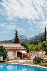 Mallorca-Wedding-Finca Comassema -8