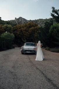 Mallorca-Wedding-Finca Comassema -81