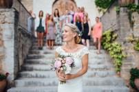 Mallorca-Wedding-Finca Comassema -92