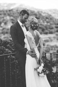 Mallorca-Wedding-Finca Comassema -99
