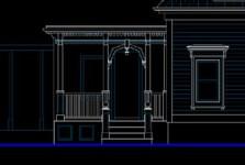 morrison-porch