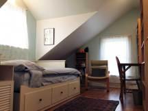 Mia-room - 10 alt
