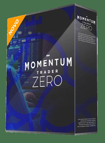 Momentum Trader Zero Online