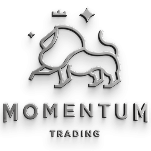 logo momentum fx
