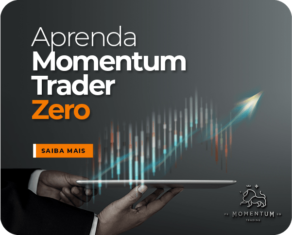 Trader Zero