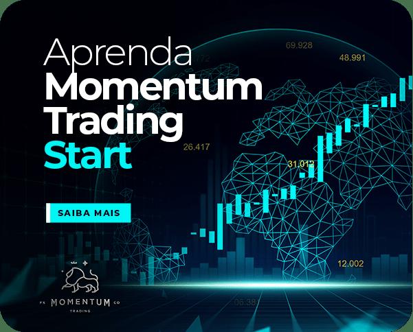 Trading Start