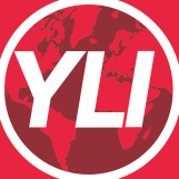Young Labour Internationalists logo