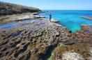 Red Sea Israel