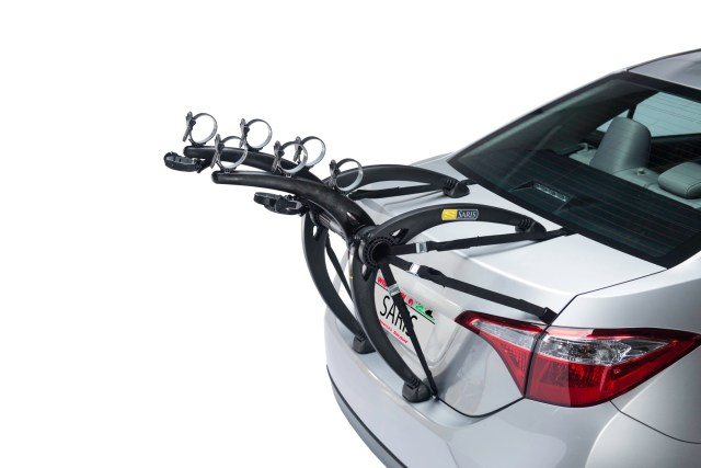 bike racks for cars Car Pictures