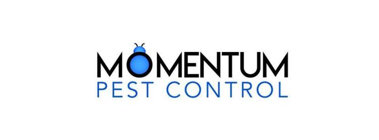 Momentum Pest Control in Humble