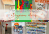 playroom inspirational ideas mom envy