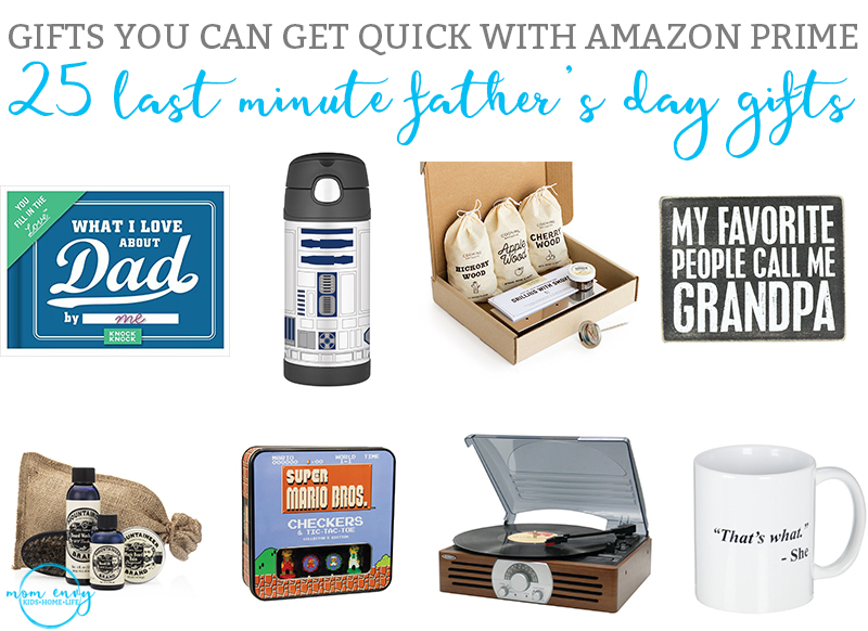 Online shopping from a great selection at Gift Cards Store.