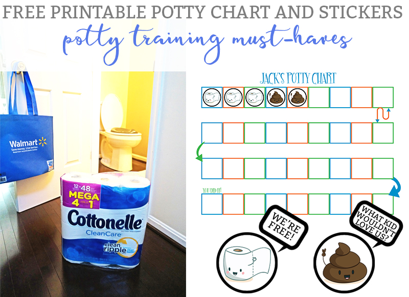 sponsored potty training can be difficult time consuming and messy gross