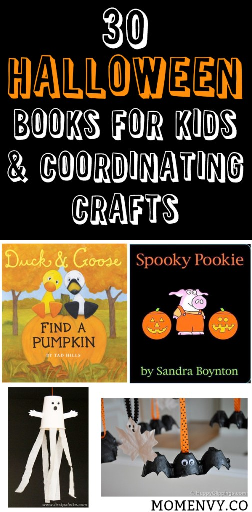 30 Great Craftsman Style Bathroom Floor Tile Ideas And: 30 Halloween Books For Kids & Coordinating Crafts