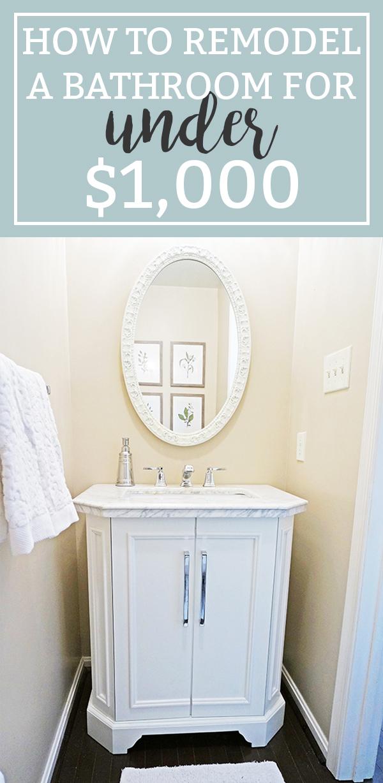 Inexpensive Bathroom Remodel Free Botanical Prints