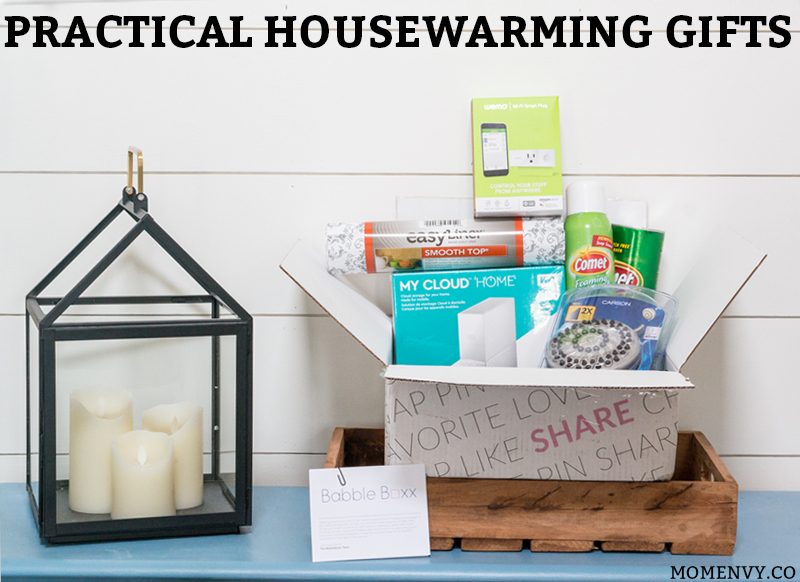 Practical-Housewarming-Gifts-Main - Mom Envy